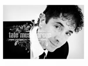 Tate Music Photo