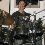 peter-singer-drums