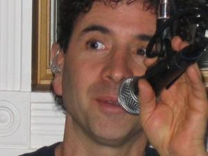 peter-singer-microphone