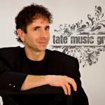 peter-singer-tate-music-group